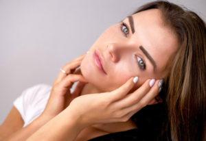 First Aid Moisturizer For Skin