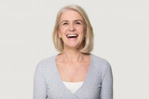 sensitive teeth pain relief options new south wales