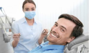 professional solution for sensitive teeth pain relief new south wales